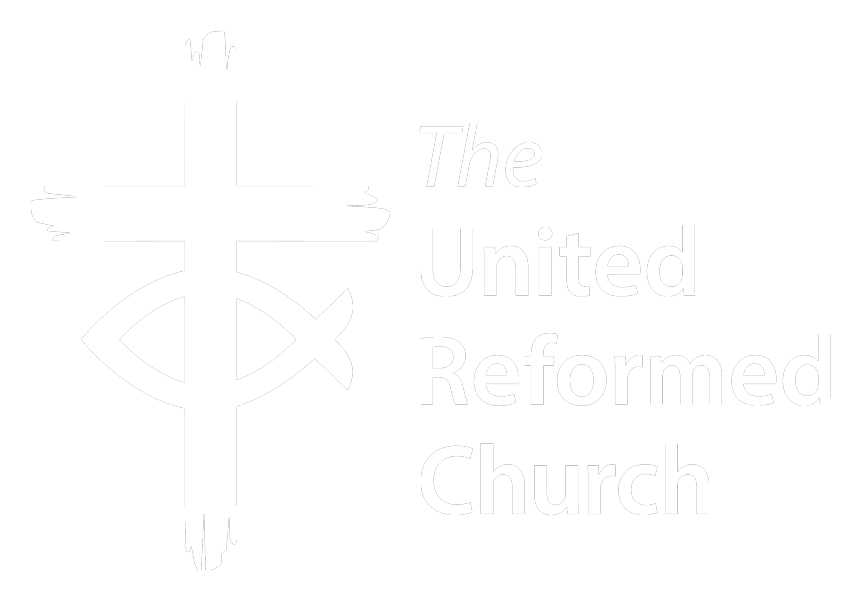 Waddington Street United Reformed Church, Durham