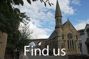 find us 2
