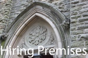 hiring premises 2